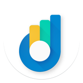Datally: mobile data-saving and WiFi app by Google