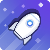 Bestline VPN - Free and Fast and Unlimited and Unblock