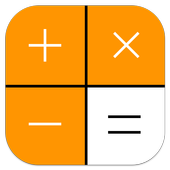Calculator - Photo Vault and Video Vault hide photos