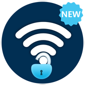 WPS WPA Connect Dumpper 1 4 Free for Android - APK Download
