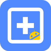 EaseUS MobiSaver - Recover Files , SMS and Contacts