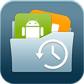 App Backup and Restore - Easiest backup tool