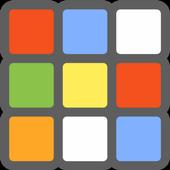 LiteStar (Beta)