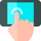 Tapping - Auto Clicker