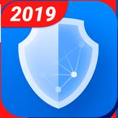 Super Security - Antivirus, Booster and AppLock