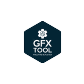 GFX Tool-Free fire Booster
