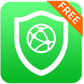 Best VPN - Unlimited Free VPN