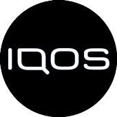IQOS Problem Solving | IQOS Blinking Red Fix | IQOS Common Problems