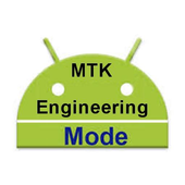 MTK Engineering Mode