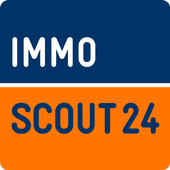 ImmobilienScout24 - House and Apartment Search