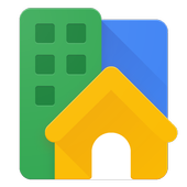 Neighbourly: Ask Local Questions and Get Answers (Unreleased)