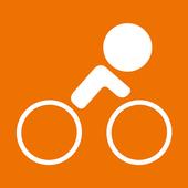 Bike Itaأ؛