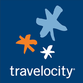 Travelocity Hotels and Flights