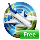 Airline Flight Status Track and Airport FlightBoard