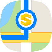 GPS Navigation and Maps - Scout