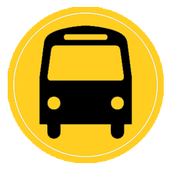 Total Transit For Yangon