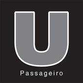 Urban - Passageiro