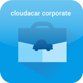 cloudacar corporate