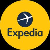 Expedia Hotels, Flights and Car Rental Travel Deals