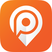 PassApp Cambodia: book local tuktuk and car taxi