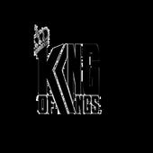 King TV Pro