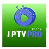 Premium IPTV PRO