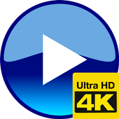 4K Ultra HD Video Player Free
