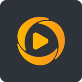 Video Player and Media Player All Format for Free