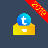 TumbPods - Tumblr ViewerandVideoandPhotoandDownloader