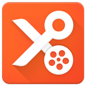 YouCut - Video Editor and Video Maker, No Watermark