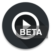 PlaylisTV Beta