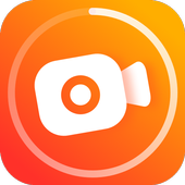 Screen Recorder and Music, Video Editor, Record Free