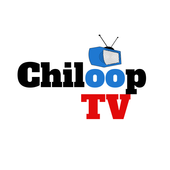 chiloop - TV en vivo gratis HD todos los canales