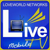 Live TV Mobile