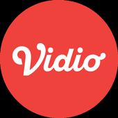 Vidio - Nonton Video, TV and Live Streaming Gratis