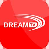 DreamTv