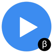 MX Player Beta
