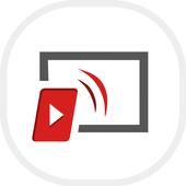 Tubio - Cast Web Videos to TV, Chromecast, Airplay