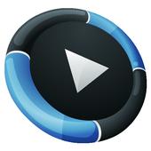 Video2me: Video Editor, Gif Maker, Screen Recorder