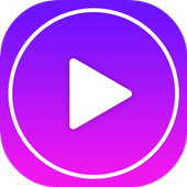 Full HD MX Player (Pro) 2019