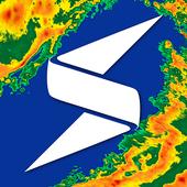 Storm Radar: Weather Map