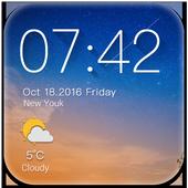 Weather Radar Alert and Local Forecast
