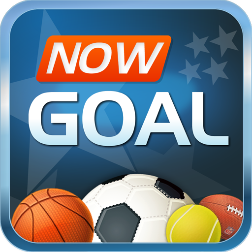 Nowgoal Livescore Odds APK download for Android