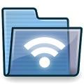 WebSharingLite  File Manager