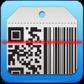 QR Code Scan and Barcode Scanner