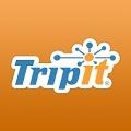 TripIt Travel Organizer - Free