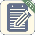 Shopping Grocery List - Free