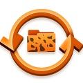 Folder Sync - File Syncing