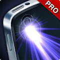 Best Flashlight - Torch LED
