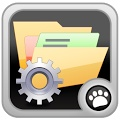Free File Manager